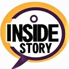 Photo of insidestory.in