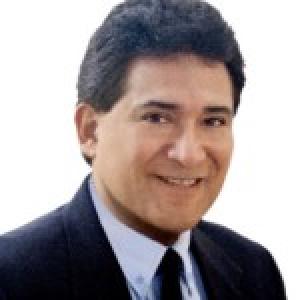 Dr. Neptalí Rodríguez