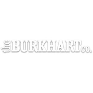 Avatar of burkhartcompany