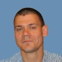 gravatar for Anton Nekrutenko