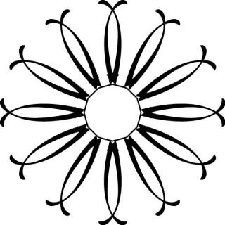 janinedowlinginteriordesign