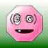avatar of luyến