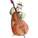 contrebasse's avatar