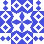 avatar-496