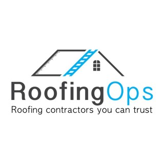 Roofing Ops | Fayetteville NC