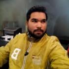 Photo of mindwhiz