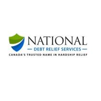 nationaldebtrelief's picture