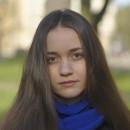 avatar for Алина Лейтуш