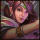 bugum's avatar