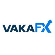 VakaFx