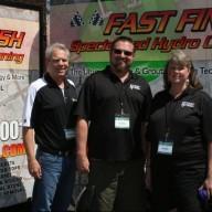 FastFinish