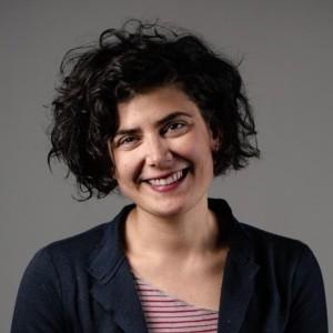 Annalisa Perino
