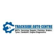 Photo of Trackside Auto Centre