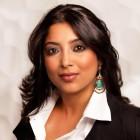 Ayesha Mathews-Wadhwa