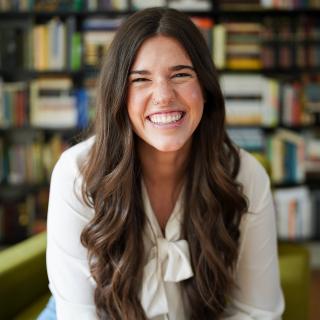 Erin Quillen