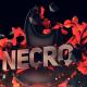 NecroAUS