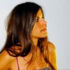 Fernanda Marchiol