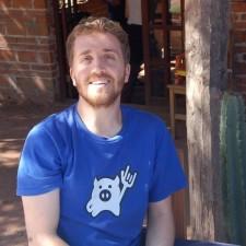 Avatar for matiasherranz from gravatar.com