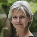 Nathalie Bergeron-Duval