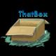 ThatB0x's avatar