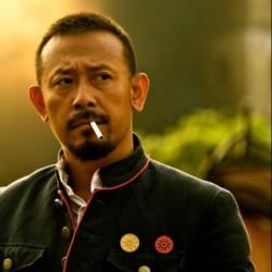CY Jiang