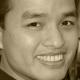 Profile photo of MDX5
