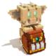 ecutruin's avatar