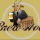 Brewgoat