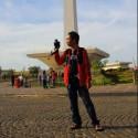 z01r's Photo