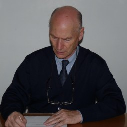 avatar for Daniel Picard