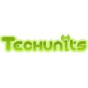 Team Techunits