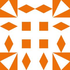 WildSilo avatar image