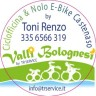 Valli Bolognesi