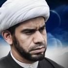 Photo of الشيخ زهير عاشور