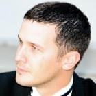View Mateus's Profile