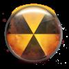 k214-raZor avatar