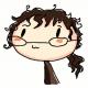 Sira Nokyoongtong's avatar