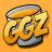 GoldenGamerZone
