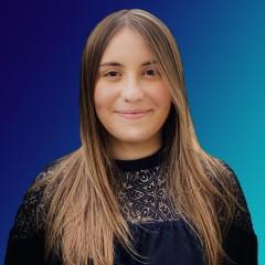 L'avatar de Mélanie Capelli