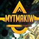 Mytmakiw