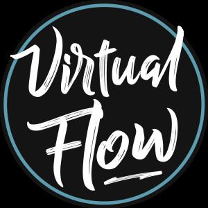 VirtualFlow
