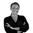 Sheillah Nahabwe