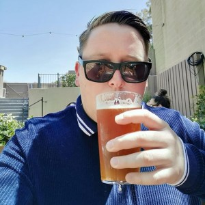 Beer Is Ok