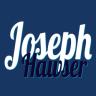 « Joseph »