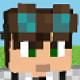 BoureyS85's avatar