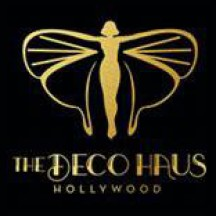 The Great Gatsby Home Decor The Deco Haus Blog