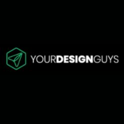 7 Advantages of Having a Custom Website Design 1
