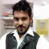 Vinay Goswami