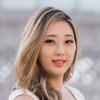 Catherine Wen Lo