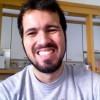 Diogo Novaes